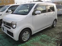 ホンダ N-WGN 660 L ホンダ センシング 純正メモリーナビ