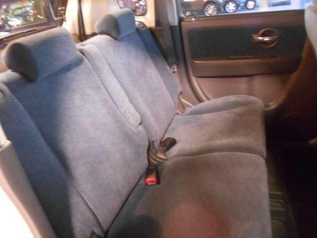 任意保険も承っています♪車も保険も窓口1つの方が何かと便利です♪
