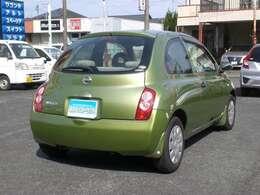 注文販売も可能です。 ご希望のお車をお探し致します!