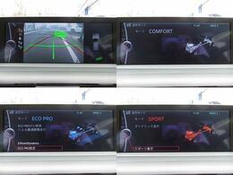 ベージュ革・iDriveナビ・Bカメラ・HIDライト・Cソナー・ETC・スマキー・BTオーディオ・AUX・USB・17AW・シートヒーター・オートライト・本革ステア・アイドリングストップ・記録簿