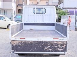 日産 アトラス フルスーパーロー荷台木製 10尺 ディーゼルTB/MT/1オナ/日産記録/1.5t