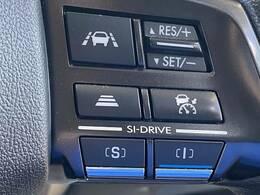 【アイサイト】人の目と同じように前方の対象を認識し、「もしも」の事故に備えたスバルならではの運転支援システム☆