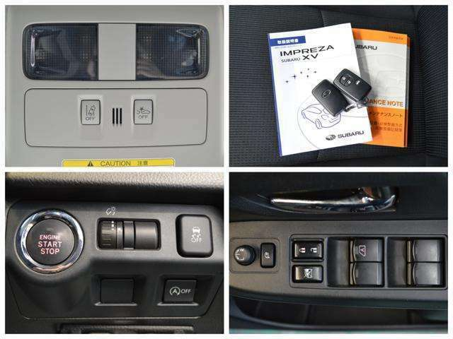 車検や修理など、購入後のアフターサポートもお任せください!!