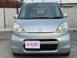 ホンダ ライフ 660 C ファインスペシャル CDチューナー&車検有り