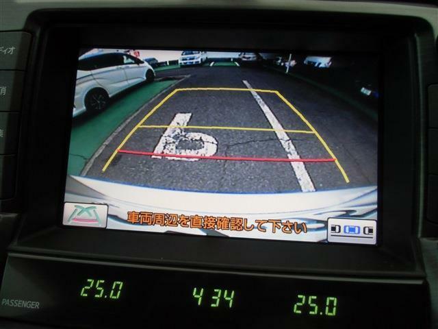 当社では、自動車査定検査資格を取得しているスタッフが厳しい車両検査を行い(装備品検査65項目・修復歴検査・内外装検査)、本当にいいものだけを商品車として扱う為、徹底した品質管理体制を確立しております。