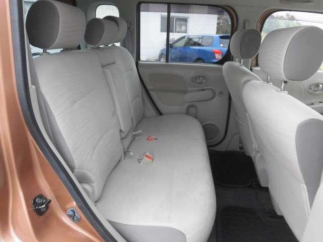オートローン、保険、カスタマイズ、タイヤ等、お車全般のご相談を承っております!