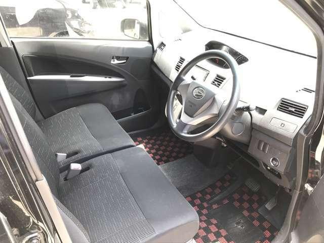 お車の販売だけでなく車検・修理・パーツ取り付けなど、広範囲でご対応させて頂きます♪