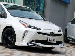 最新のトヨタセーフティセンス搭載☆彡安全機能や高性能で快適機能多数搭載☆彡
