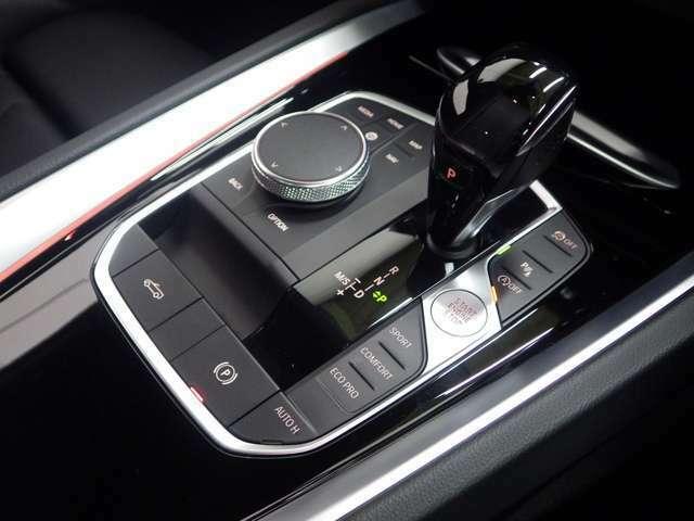 BMWカードはご利用金額1,000円ごとに1ポイントたまります。BMW正規ディーラーでのご利用につきましてはポイントが2倍になります。