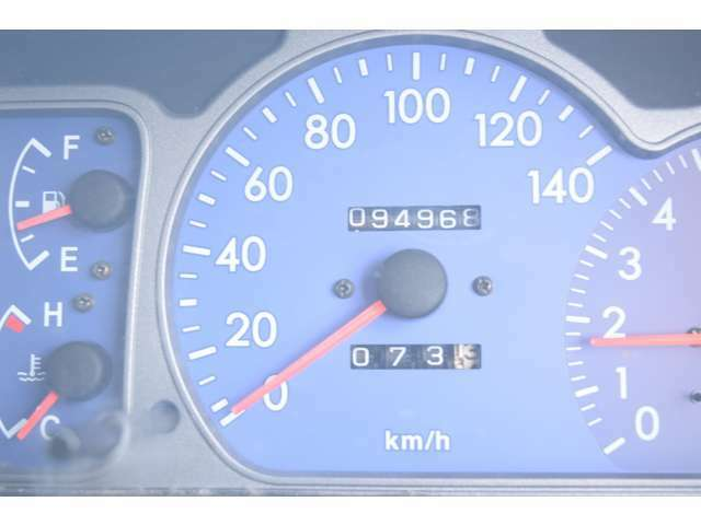 ◆安心の走行管理システムによりチェック済み◆