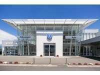 山梨トヨタ自動車 Volkswagen甲府