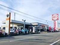トヨタカローラ山形 山居町店