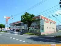 トヨタカローラ宮城 泉バイパス店