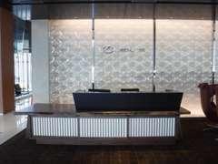 レクサス長野では、すべてのお客様にご満足頂けるよう、様々なおもてなしのサービスでお応えいたします。