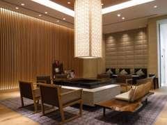 オーナーズラウンジは、オーナーの皆様がいつでも快適にお過ごし頂ける空間をご提供させて頂きます。