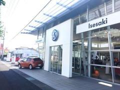 当店は群馬県と埼玉県の境に位置しております。駐車場には充電スポットもございます。ぜひお気軽にお立ち寄りくださいませ☆