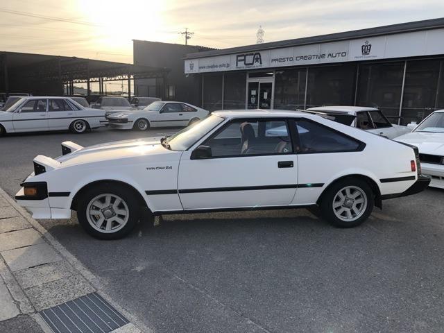 2.0 GT