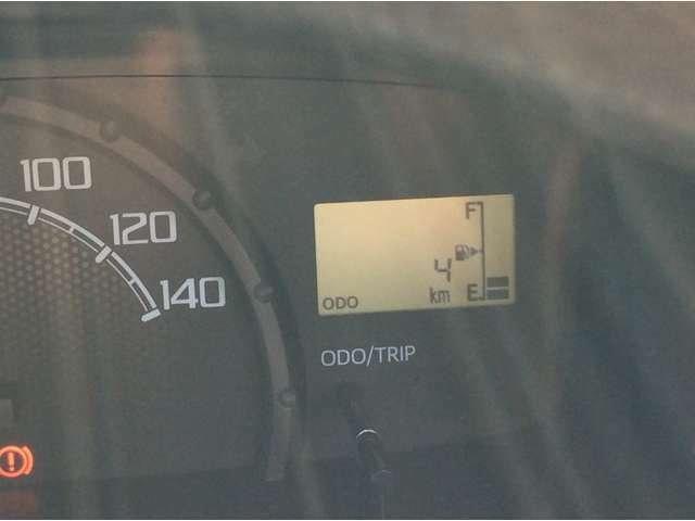 ☆4km!!☆基本的に、ご注文いただいてからの登録になりますので、車検期間も短くなりません(新車から丸2年付きます)♪