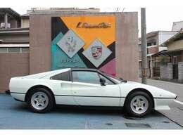 ★コレクター車輌のお車ですよ♪詳しくは当社ホームページの在庫欄をご覧下さい♪