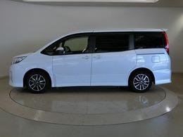 『まるごとクリン』施工済み!カローラ岐阜のU-Carは、室内もボディも除菌・洗浄済みで安心です!(シート洗浄・室内消臭・室内洗浄・ボディコート・エンジンルーム洗浄・タイヤ&ホイール洗浄)