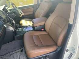 新車時オプションが多数ついており非常に保存状態の良い1台となっております!是非現車をご覧下さい!