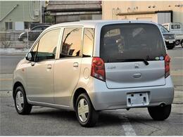 当社独自のシステムにより、お求めやすい価格帯のお車をラインアップ!!