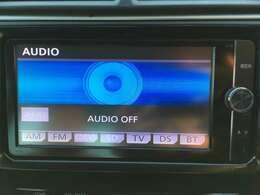 ◆ワンオーナー◇純正メモリナビ【NSZT-W62G】◇DVD/MSV/フルセグ/Bluetooth◇バックカメラ◇クルーズコントロール◇パワーシート◇スマートキー◇ビルトインETC◇純正17インチアルミ