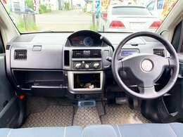 ◆◇下取りも高価買取中!後年式はもちろん低年式のお車も頑張ります♪不動車などでもご相談お待ちしております!!『NEOrive』◆◇TEL011‐792‐0374