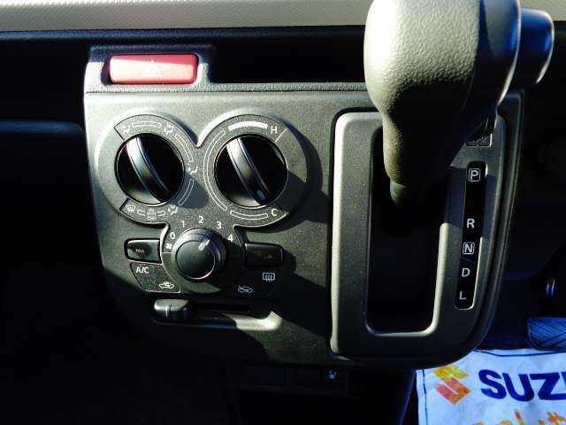 ◆全車に安心の保証を付帯しています。安心・快適にお乗り頂ける様、スタッフ一同力を入れています。※県外の場合は付帯できません。詳しくは、通話料無料【0066-9711-849663】までお気軽にお問い合わせ下さい!◆