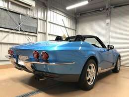 ご納車に際しましては、細部まで車両を徹底的に綺麗にした状態でご納車致します。更なる車両の詳細説明や販売前整備の様子は弊社ホームページ『https://www.torino-cars.com/』 をご覧下さいませ。