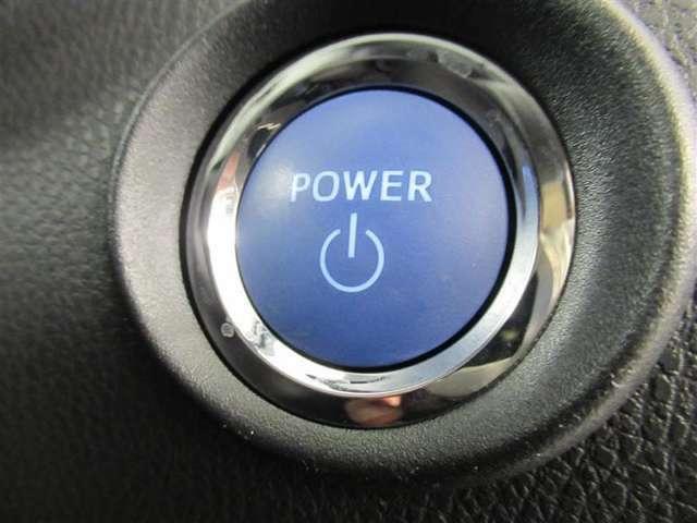 女性、初心者の方にもわかりやすく納得いくまでお車の説明を致します!お気軽にご相談下さい!