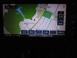 当社は、兵庫トヨタ自動車(株)です。当店舗の車両を閲覧いただき、誠にありがとうございます。