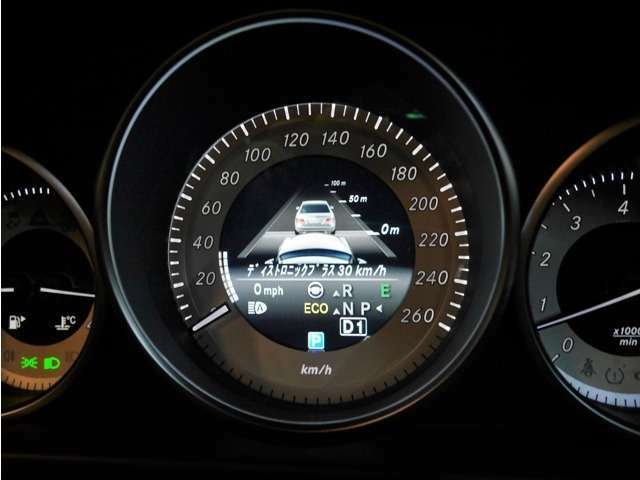 Aプラン画像:●レーダーセーフティ機能付きです。先行車追従オートクルーズや追突軽減オートブレーキ、レーンデパーチャウォーニング(車線逸脱警告)、ブラインドアシスト(死角軽減警報)、キープレーンなど安全装備付きです♪
