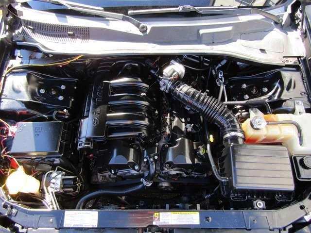 安心車検整備&消耗部品交換後の御納車です