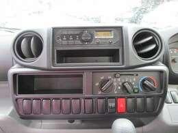 ☆ラジオがついています☆お得ですよ◎旅行や知らない場所でのドライブで大活躍していただけます☆☆