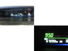 H23年 走行距離 6.8万Km!