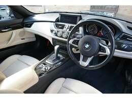 ユーザー様直接買取車になります♪内外装綺麗なお車です。