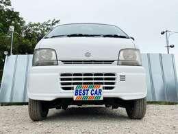 社外ナビ 4WD キーレス