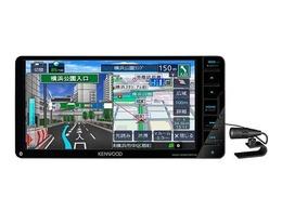 新品ナビメモリーナビワンセグテレビCD機能!届出済未使用車購入者限定工賃込みで79800円!!