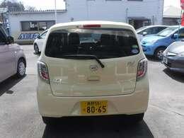 当店のラインナップは、軽自動車~コンパクトを中心に幅広く取り揃えております。
