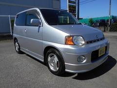 ホンダ S-MX の中古車 2.0 ローダウン 神奈川県厚木市 45.0万円