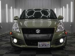 鍛造ホイールのBMD(バラマンディデザイン)製HYSTRIXがいい感じの一台!パーツ代から考えてもお得な1台なのは間違えありません!