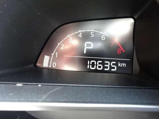 走行10600km!お買得車ですので、お早目のご検討宜しくお願い致します。
