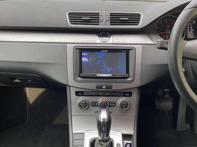 ワンオーナー 禁煙車 ナビ TV DVD BT バックカメラ ETC HID オートクルーズ オートホールドブレーキ アイドリングストップ 毎年ディーラーにて整備記録簿付き 全国6ヶ月保証付き