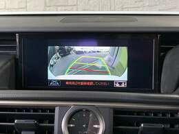 マイナーチェンジ後専用10.3インチワイドナビゲーション搭載♪バックカメラも搭載♪ハイレゾ音源再生対応!フルセグTV、Bluetoothの接続、Blu-ray再生も可能となっております!ビルトインETC2.0と連動済み!!