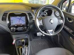 1オーナー車 限定モデル 8インチナビ地デジ バックカメラ 専用インテリア ロザンジュステアリング 純正17インチアルミ ウィンカーミラー オートクルーズコントロール Bソナー ETC