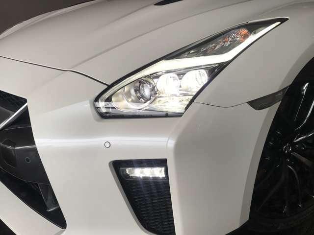 鑑定書付き車輌。JAAA(日本自動車鑑定協会)発行の鑑定書をご提示致します。第3者機関の鑑定により公正・公平な情報の下でお車をお選び頂けます。現車確認と併せてご利用下さい。