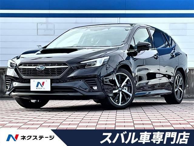 1.8 GT-H EX 4WD