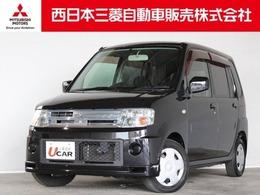 三菱 トッポ 660 G 距離無制限保証1年付 CD/MDデッキ