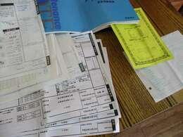 点検整備オイル交換などの記録です。当店のブログになります。http://carcolumbus.livedoor.blog/